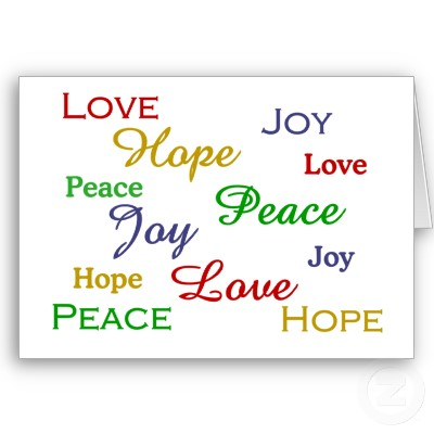 peace_love_joy_hope_holiday_card-p137316616251381305b2ico_400